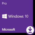 Win10_Pro